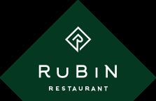 Restoran Rubin
